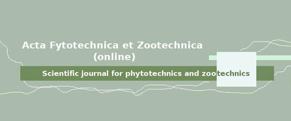 How to treat coccidiosis with Ascophyllum nodosum?