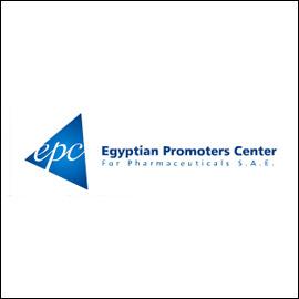 For Egypt