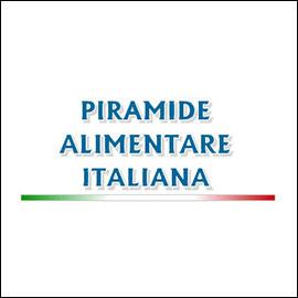 Piramide Italiana