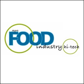 Agro FOOD industry hi-tech