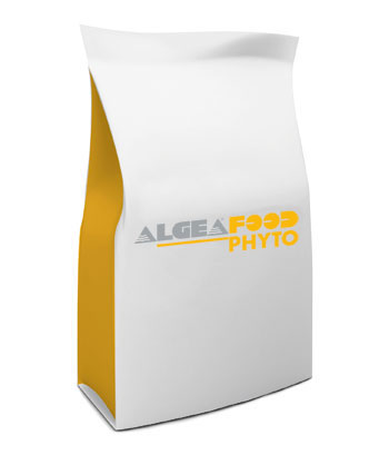 AlgeaFood Phyto, clinically tested